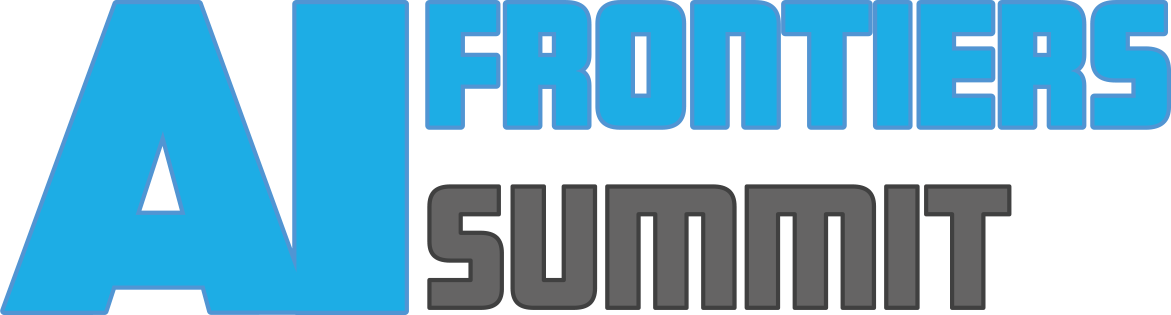 AI Frontiers Summit 2021