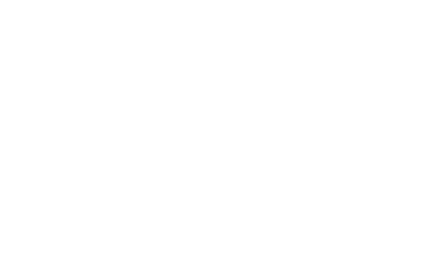2021 AI Frontiers Summit